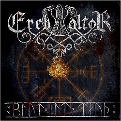 Ereb Altor - Großartiges Bathory-Tribute-Album auf Vinyl!