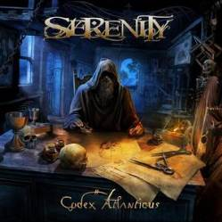Serenity - 'Spirit In The Flesh'-Video