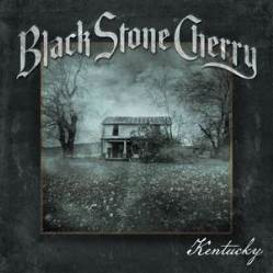 Black Stone Cherry - 'In Your Dreams' Stream vom