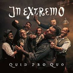 In Extremo -