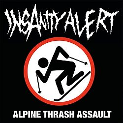 Insanity Alert - Vote for Austrian Thrash @With Full Force!