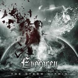 Evergrey - Cooler Clip zu