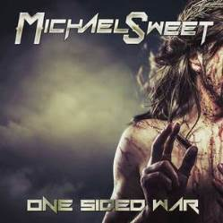 Stryper - Michael Sweet zeigt 'Golden Age'-Lyric-Clip