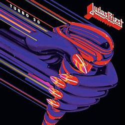 Judas Priest - Fetter Re-release zu