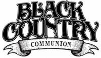 Black Country Communion - Noch heuer ein Studioalbum?