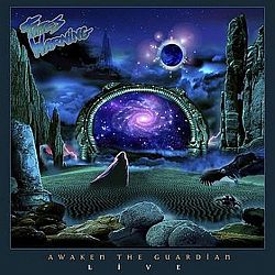Fates Warning -
