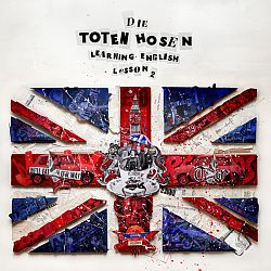Die Toten Hosen - Neues Album plus