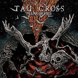 Tau Cross - Cooler Videoclip zu