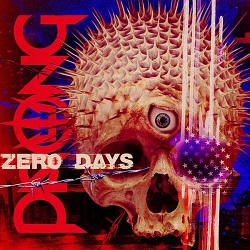 Prong - Lyric Video zu