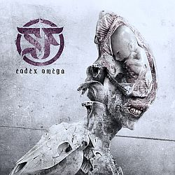 SepticFlesh - Lyric-Video in gewohnter Perfektion.