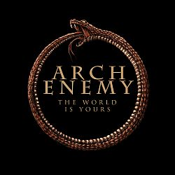Arch Enemy - Video zu +melodischer+ Vorabsingle.