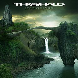Threshold - Alle Doppelalbumdetails und Video.