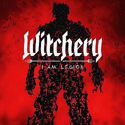 Witchery -