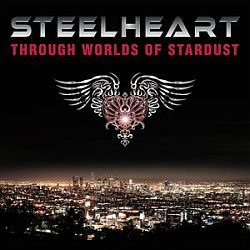 Steelheart - Video zu neuer Ballade online