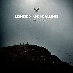 Long Distance Calling -
