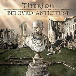 Therion -