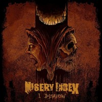 Misery Index - Neue Single