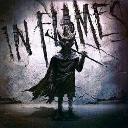 In Flames - Fetziges Lyric Video zu