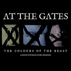 At The Gates - Fescher Clip zu