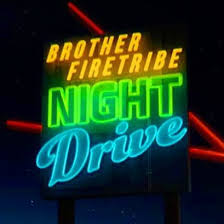 Brother Firetribe - Nächster catchy 80er-Hit online
