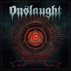Onslaught -
