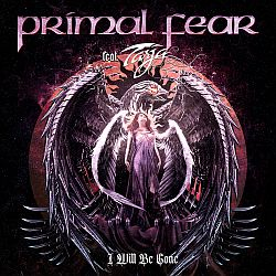 Primal Fear - Video zu neuer Single mit Tarja Turunen