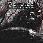 Children Of Bodom - Schmattige EP im Anmarsch!