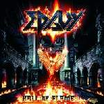 Edguy - Best Of!