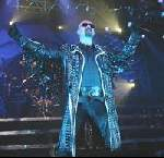 Judas Priest - Live DVD!