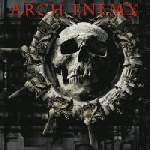 Arch Enemy - Neue CD zündet hinterm Atlantik