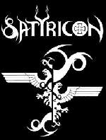 Satyricon - canceln Metalcamp