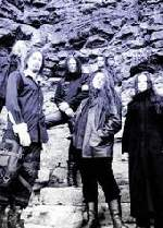 My Dying Bride - Amsterdam- Gig online