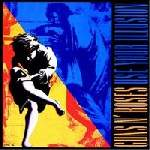 Guns N' Roses - Use Your Illusion Classic Album DVD