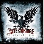 Alter Bridge - Zweite Langrille ab 23.10.
