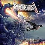 Axxis - Neues Album, Titelsong online