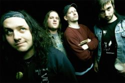 Municipal Waste - Inteview-Video online