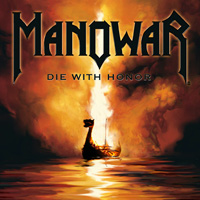 Manowar - Download der
