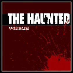 The Haunted - Wieder was Neues zu
