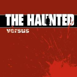 The Haunted - Opener von