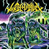 Toxic Holocaust - Videopremiere