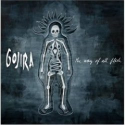 Gojira - Streamen