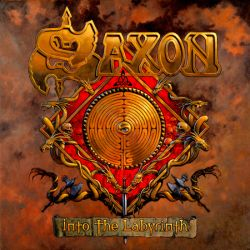 Saxon - Alle Samples zu