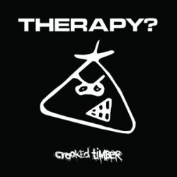 Therapy? -