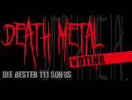 Musikindustrie - Die besten Death Metal Songs ever?