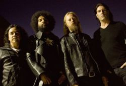 Alice In Chains - Neues Studioalbum im September?