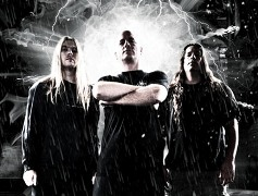 Dying Fetus - Neuer Song online