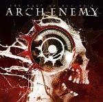 Arch Enemy - Song