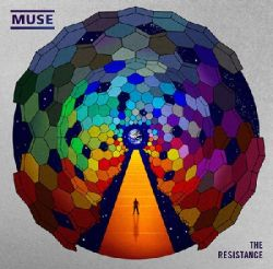 Muse - In alle
