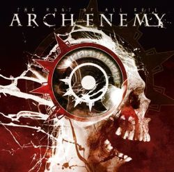 Arch Enemy - Trailer und News zu
