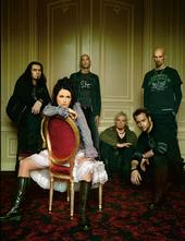 Within Temptation - Trailer zu